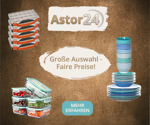 Astor24